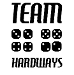 Team Hardways